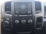 2017 Ram 1500 Crew Cab Pickup #171403 - photo 16
