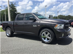 2017 Ram 1500 Crew Cab Pickup #171403 - photo 7
