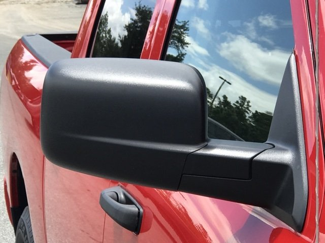 2017 Ram 1500 Crew Cab Pickup #171420 - photo 10
