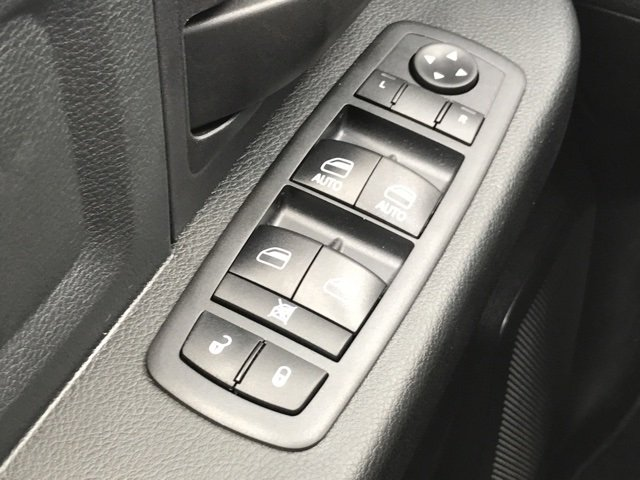 2017 Ram 1500 Crew Cab Pickup #171420 - photo 20
