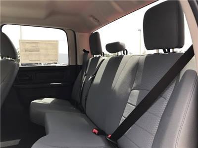 2017 Ram 1500 Crew Cab Pickup #171420 - photo 15