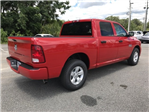 2017 Ram 1500 Crew Cab Pickup #171420 - photo 2