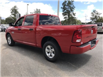 2017 Ram 1500 Crew Cab Pickup #171420 - photo 4