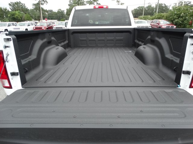 2017 Ram 1500 Regular Cab Pickup #171440 - photo 11