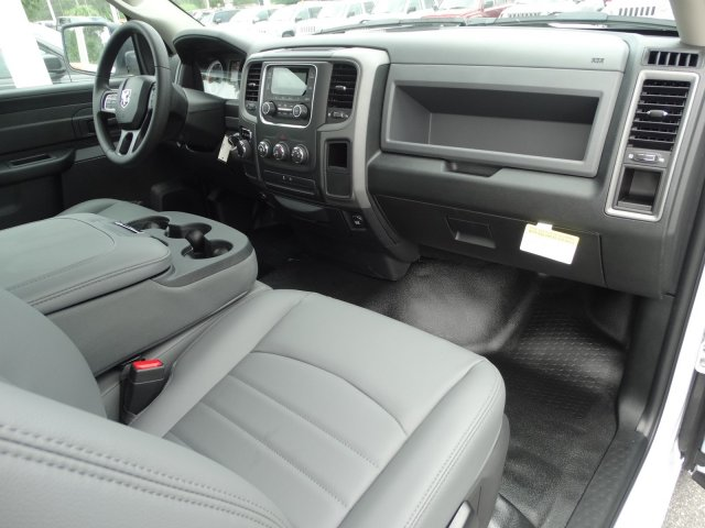 2017 Ram 1500 Regular Cab Pickup #171440 - photo 15