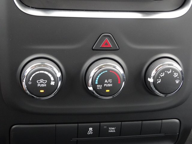 2017 Ram 1500 Regular Cab Pickup #171440 - photo 19