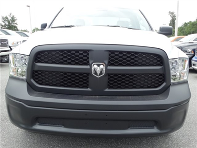 2017 Ram 1500 Regular Cab Pickup #171440 - photo 8