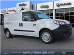 2017 ProMaster City Cargo Van #171547 - photo 1