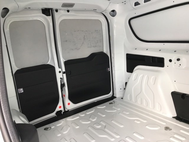 2017 ProMaster City Cargo Van #171548 - photo 15