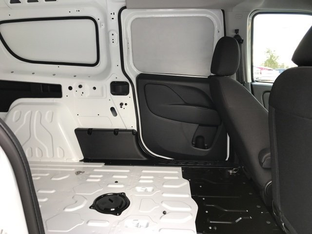 2017 ProMaster City Cargo Van #171548 - photo 16