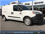 2017 ProMaster City Cargo Van #171548 - photo 1