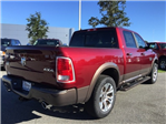 2018 Ram 1500 Crew Cab 4x4, Pickup #180076 - photo 1