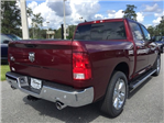 2018 Ram 1500 Crew Cab, Pickup #180090 - photo 1