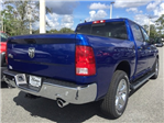 2018 Ram 1500 Crew Cab, Pickup #180092 - photo 1