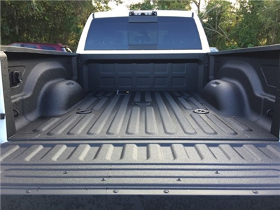 2018 Ram 2500 Crew Cab 4x4 Pickup #180101 - photo 15