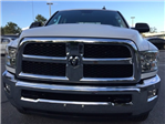 2018 Ram 2500 Crew Cab 4x4 Pickup #180101 - photo 11