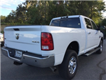 2018 Ram 2500 Crew Cab 4x4 Pickup #180101 - photo 2