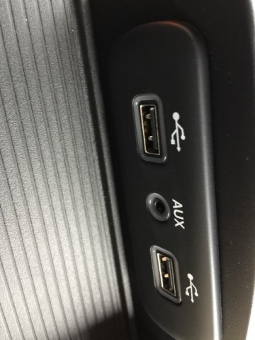 2018 Ram 2500 Crew Cab 4x4 Pickup #180141 - photo 30