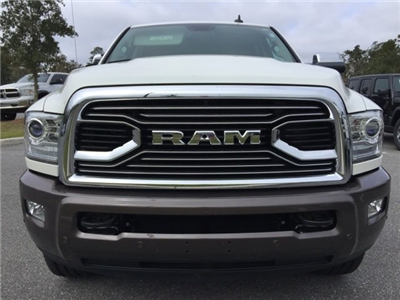 2018 Ram 2500 Crew Cab 4x4, Pickup #180141 - photo 12