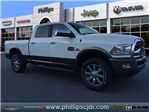2018 Ram 2500 Crew Cab 4x4 Pickup #180152 - photo 1