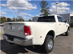 2018 Ram 3500 Crew Cab DRW 4x4 Pickup #180174 - photo 1