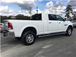 2018 Ram 2500 Mega Cab 4x4 Pickup #180223 - photo 1