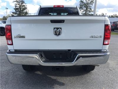 2018 Ram 3500 Crew Cab 4x4,  Pickup #180224 - photo 9
