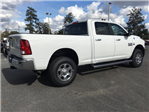 2018 Ram 3500 Crew Cab 4x4,  Pickup #180224 - photo 2