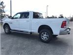 2018 Ram 3500 Crew Cab 4x4,  Pickup #180224 - photo 10