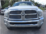 2018 Ram 3500 Crew Cab 4x4,  Pickup #180224 - photo 12