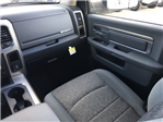 2018 Ram 3500 Crew Cab 4x4,  Pickup #180224 - photo 17
