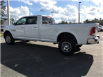 2018 Ram 2500 Crew Cab 4x4 Pickup #180231 - photo 9