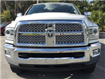 2018 Ram 2500 Crew Cab 4x4 Pickup #180231 - photo 11