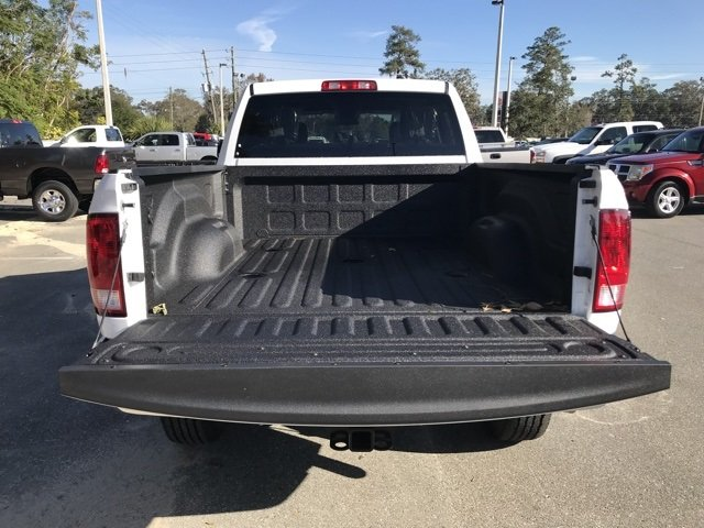 2018 Ram 2500 Crew Cab 4x4,  Pickup #180260 - photo 14