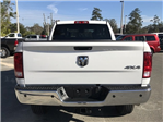 2018 Ram 2500 Crew Cab 4x4,  Pickup #180260 - photo 9