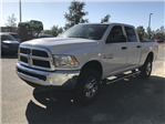 2018 Ram 2500 Crew Cab 4x4,  Pickup #180260 - photo 1