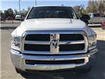 2018 Ram 2500 Crew Cab 4x4,  Pickup #180260 - photo 10