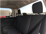 2018 Ram 2500 Crew Cab 4x4,  Pickup #180260 - photo 15