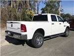 2018 Ram 2500 Crew Cab 4x4,  Pickup #180260 - photo 8