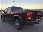 2018 Ram 2500 Crew Cab 4x4, Pickup #180262 - photo 2