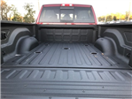 2018 Ram 2500 Crew Cab 4x4, Pickup #180262 - photo 15