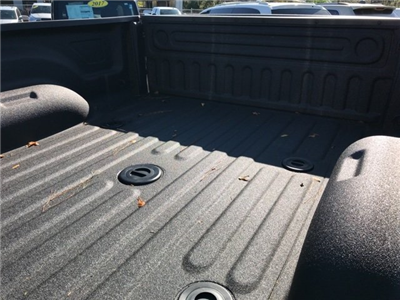 2018 Ram 3500 Crew Cab 4x4,  Pickup #180287 - photo 15