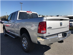 2018 Ram 3500 Crew Cab 4x4,  Pickup #180287 - photo 4