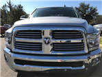 2018 Ram 3500 Crew Cab 4x4,  Pickup #180287 - photo 11