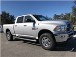 2018 Ram 3500 Crew Cab 4x4,  Pickup #180287 - photo 8