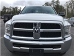 2018 Ram 2500 Crew Cab 4x4, Pickup #180338 - photo 8