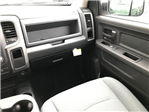 2018 Ram 2500 Crew Cab 4x4, Pickup #180338 - photo 16