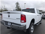 2018 Ram 2500 Crew Cab 4x4, Pickup #180338 - photo 2