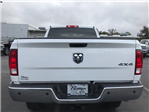 2018 Ram 2500 Crew Cab 4x4, Pickup #180338 - photo 6