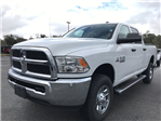 2018 Ram 2500 Crew Cab 4x4, Pickup #180338 - photo 3